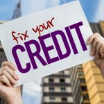 All About How To Fix Bad Credit