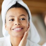 Beauty Salons – Skin and Body Therapy Explained